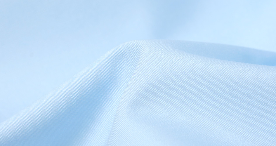 Broadcloth Dress Shirt Fabric