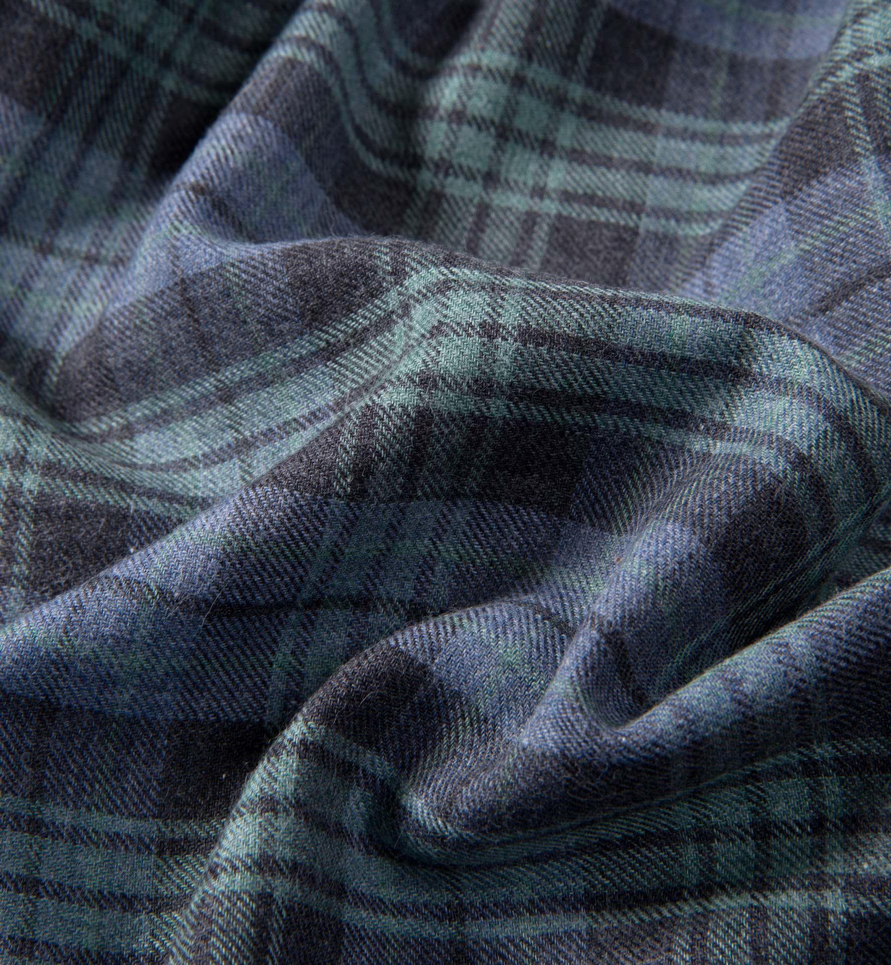 Flannel shirt fabrics proper cloth reference for Flannel fabric