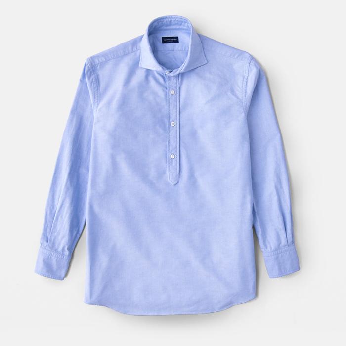 Long sleeved shirts  Mountain Equipment Coop  MEC