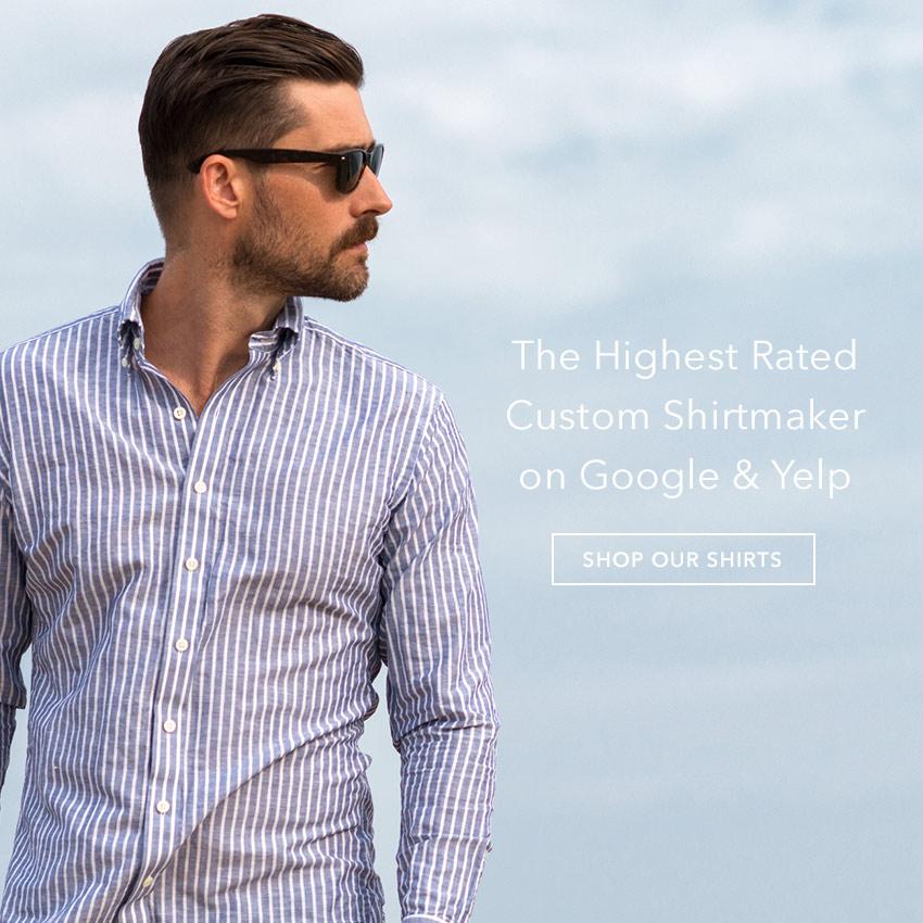Shop Premium Shirts