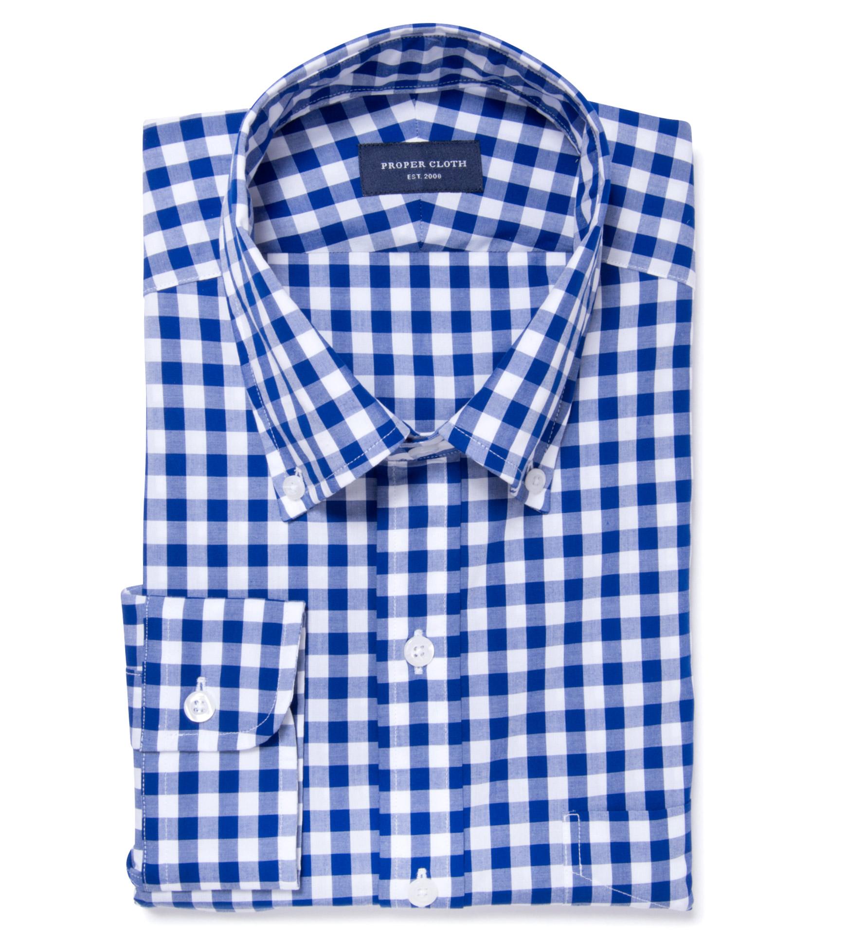 Blue Mens Shirts  Blue Shirts for Men  Next Official Site