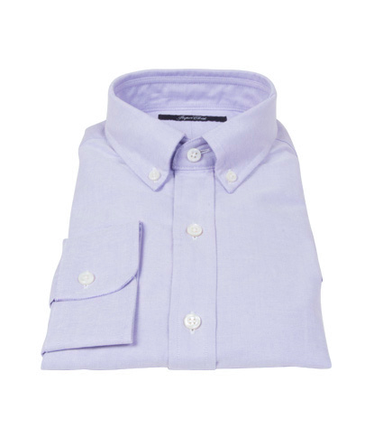 Solids heavy weight dress shirts proper cloth for Proper cloth custom shirt price