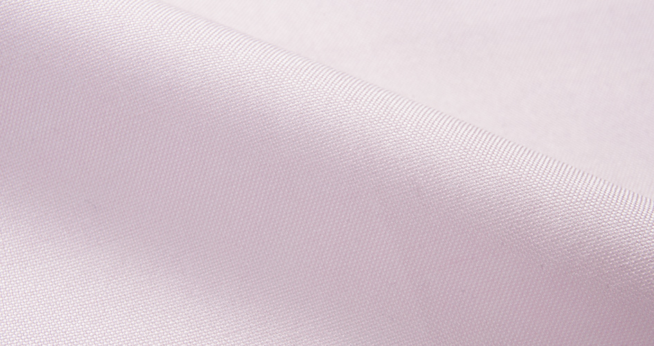 Pinpoint Dress Shirt Fabric