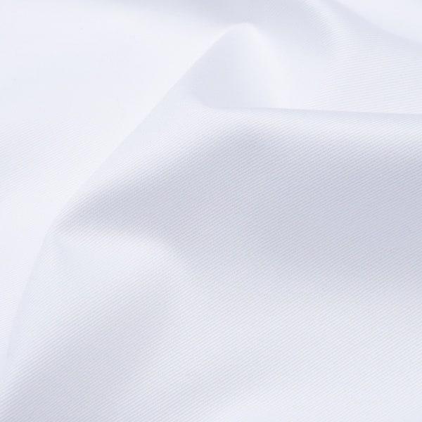 Tuxedo Shirt Fabric Twill