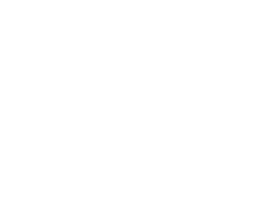 Sea Island Cotton Stamp