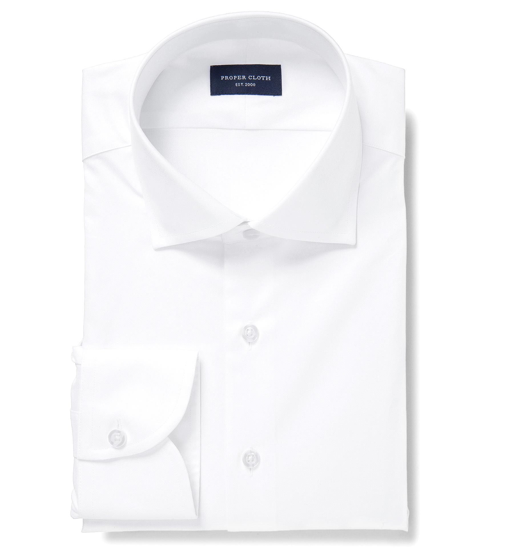 Design t shirt online template - New Arrivals