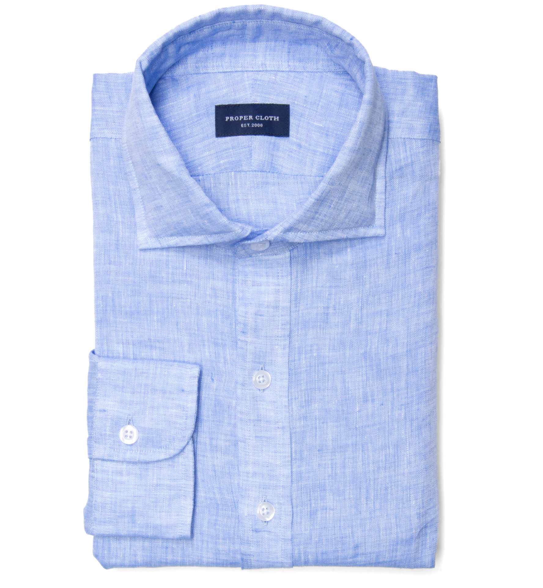 Shop for linen blouses at bestyload7od.cf Free Shipping. Free Returns. All the time.
