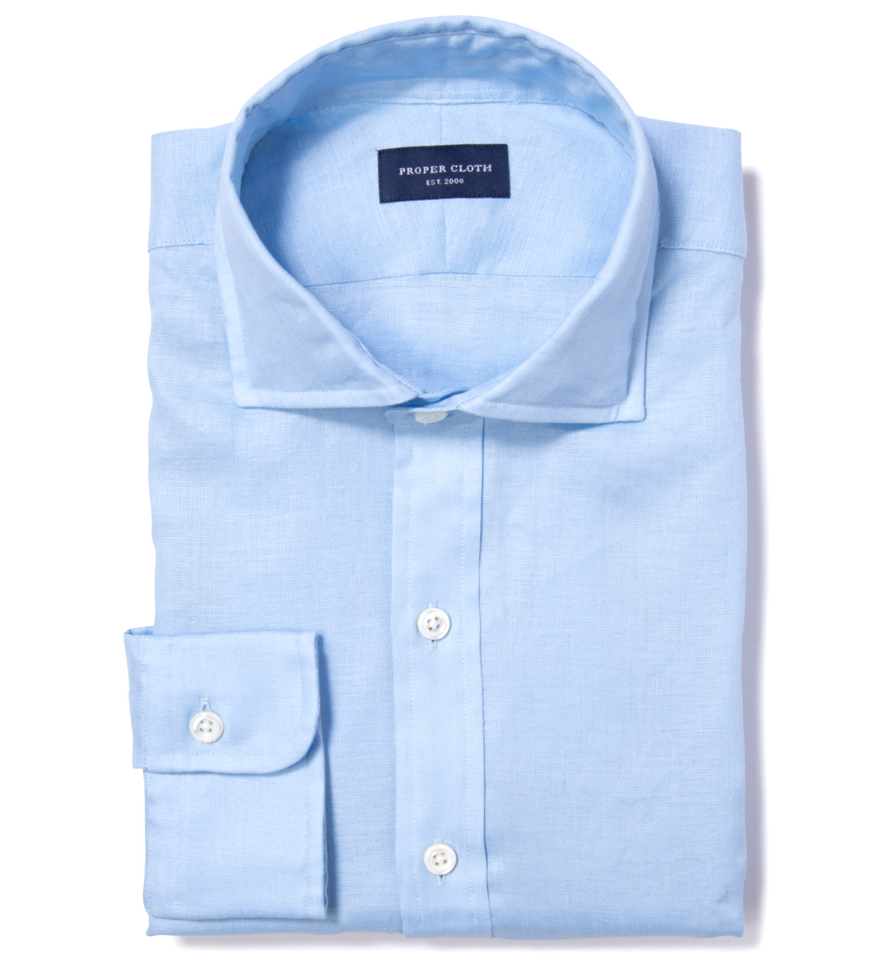 Mens Linen Shirts. When deciding on selections of shirts to enhance a wardrobe, one of the best solutions is a variety of men's linen bestyload7od.cf only are linen shirts extremely handsome, they are also shirts that wear well and are meant to last.